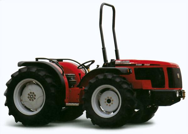 Καλώς ήλθατε στο Tractor Shop - Το online
